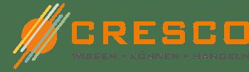 CRESCO Akademie Dresden Logo