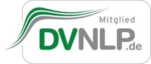 Mitglied DVNLP